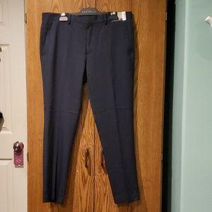 LOUIS RAPHAEL MEN'S DRESS PANTS